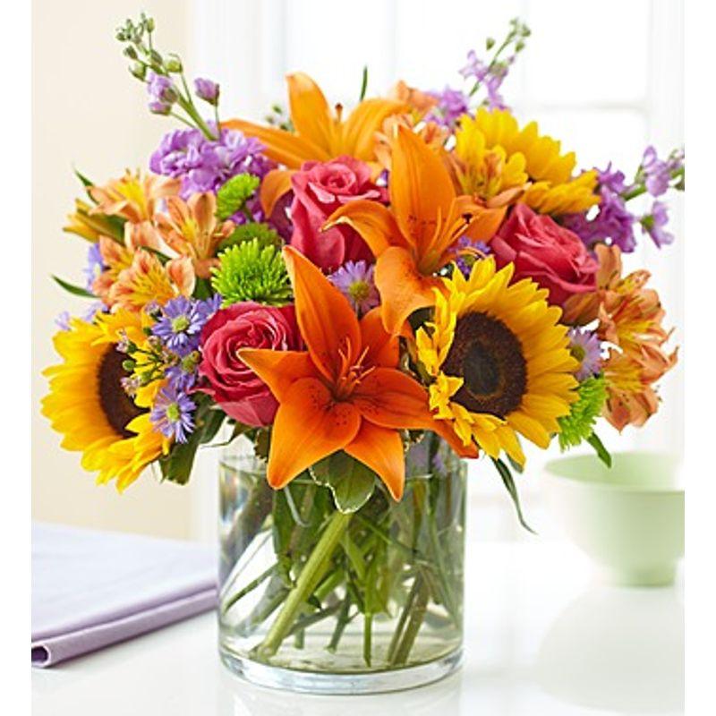 Floral Embrace Elegant Flowers Fresno Florists Flowers In Fresno