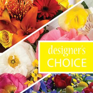 Home elm grove brookfield wauwatosa wi florist snapdragon flowers designers choice in elm grove wi snapdragon flowers of elm grove mightylinksfo