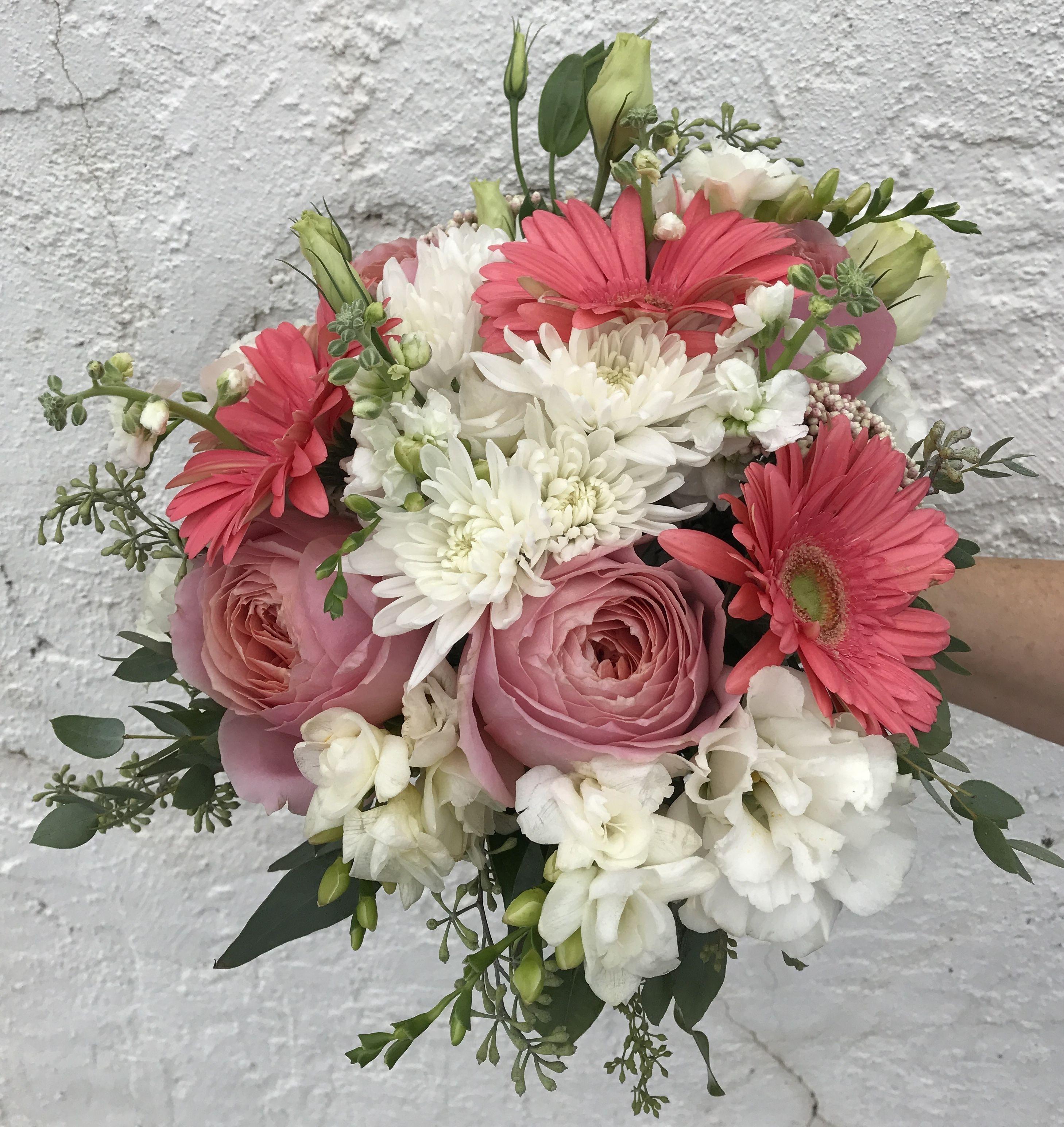 Essence Floral Design
