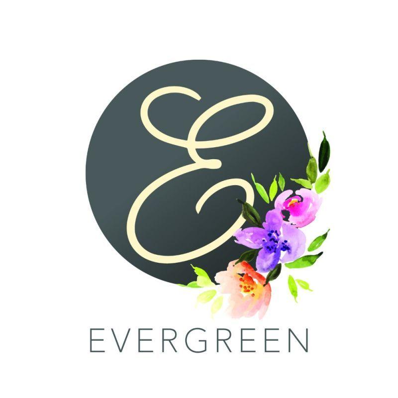Elko, NV Florist, Party Rentals - Evergreen Flower Shop