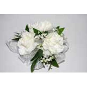 Prom Flowers Budd Lake Florist Family Florist