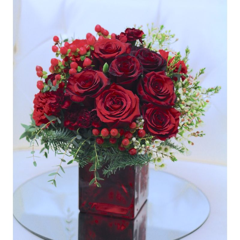 Be Loved Florist In Carlsbad Ca Flower Delivery