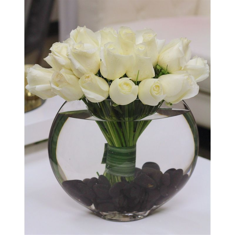 Pure Affection Florist In Carlsbad Ca Flower Delivery