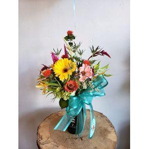 Starkville Florist   Fleur-de-Lis