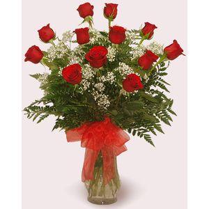 Flowerama Bentonville Ar Florist Local Flower Shop Serving