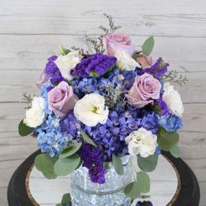 Wall Florist - Brick NJ Florist - Flower Bar | Best Local