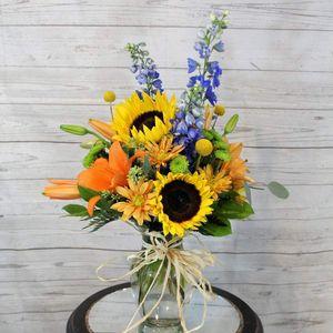 Lakewood Florist - Brick NJ Florist - Flower Bar | Best
