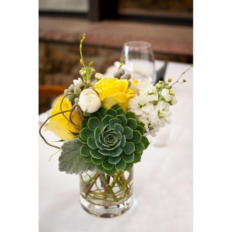 Succulent serenade brick nj florist flower bar best local flower more views mightylinksfo