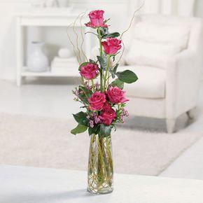 Lutz Florida Florist The Flower Box