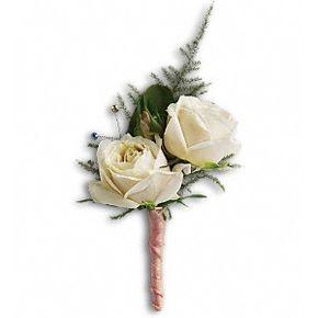 Prom Flowers Lutz Florida Florist The Flower Box