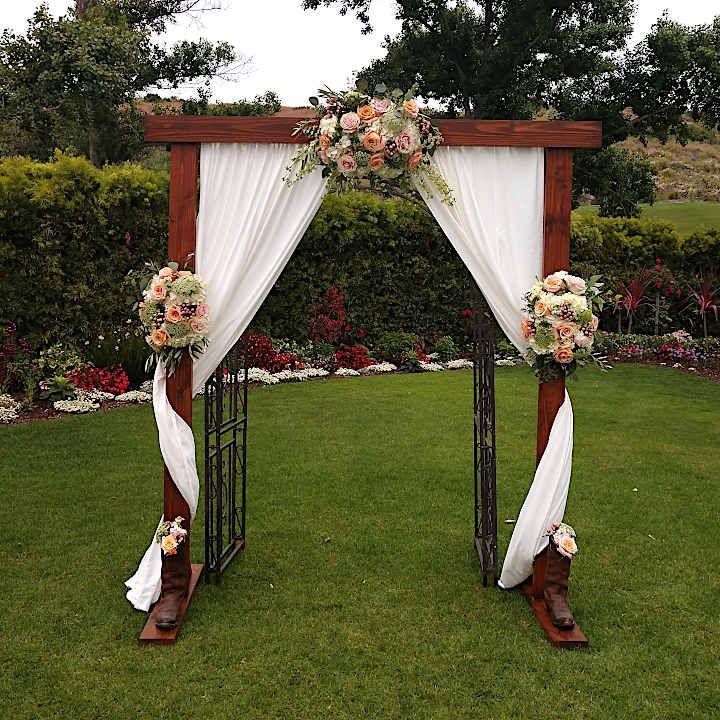 Blog Orange County California Wedding Venue Flowers Costa Mesa