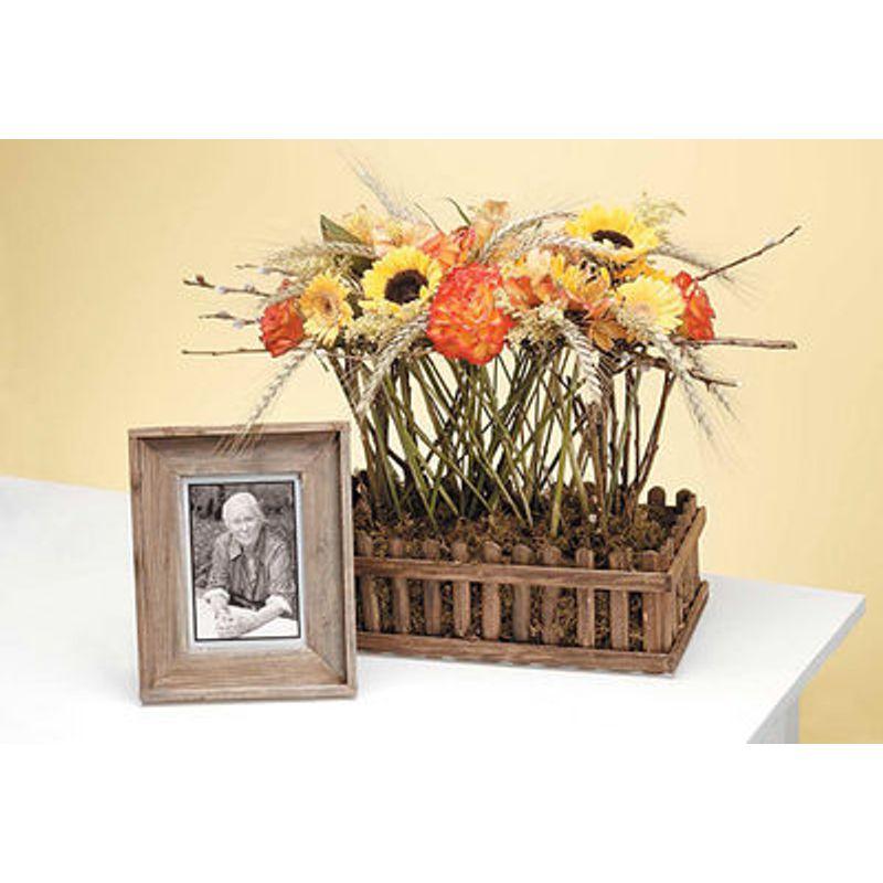 Picked Fence Design Warren, MI 48092 Florist | Flowers and