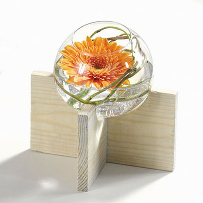 Blossom Bowl Warren, MI 48092 Florist | Flowers and Gifts