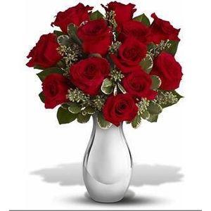 Spring tx florist flowers by stephanie mightylinksfo