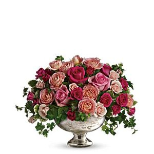 Spring tx florist flowers by stephanie queens court in spring tx flowers by stephanie mightylinksfo