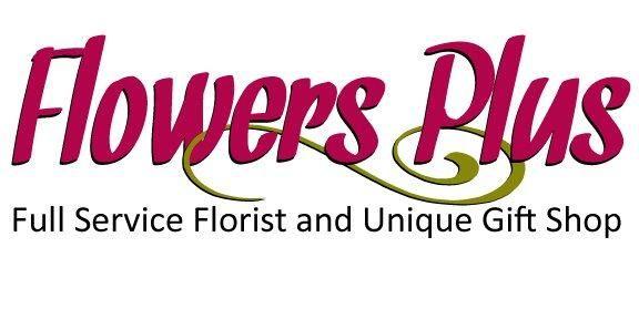 Columbus Ga Florist Flowers Plus