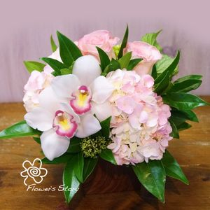 London Florists Flower Delivery Ontario Flower S Story Flower Shop