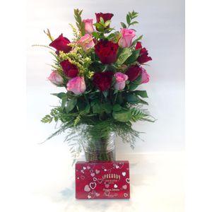 Wenatchee Florist 98801 Full Bloom Flowers