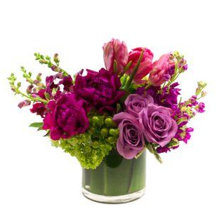 Your song galleria florist local flower shop falls church va more views mightylinksfo