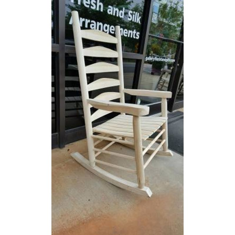 Super Extra Large Rocking Chairs Mebane Nc Florist Gallery Squirreltailoven Fun Painted Chair Ideas Images Squirreltailovenorg