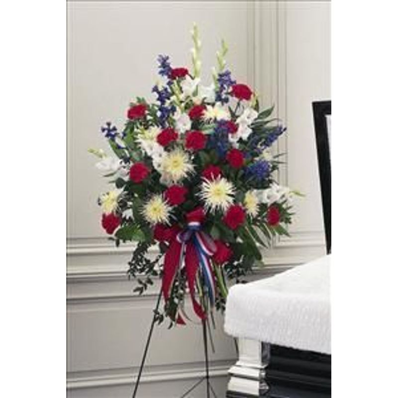 Gallery Florist and Gifts, Florist