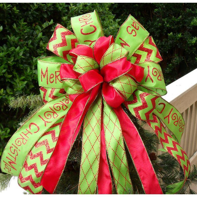 more views - Big Christmas Gifts
