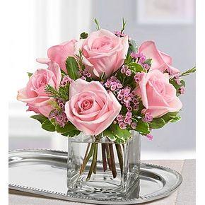 Mebane, NC Florist, Gallery Florist and Gifts, Inc , Mebane
