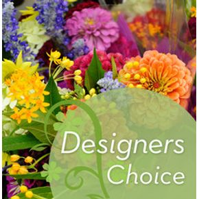 Spring florist spring texas florist in spring texas the designers choice bouquet in spring tx spring texas florist golden mushroom florist flowers mightylinksfo