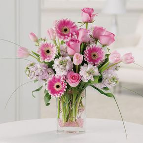Spring florist spring texas florist in spring texas the sweet pink in spring tx spring texas florist golden mushroom florist flowers delivered mightylinksfo