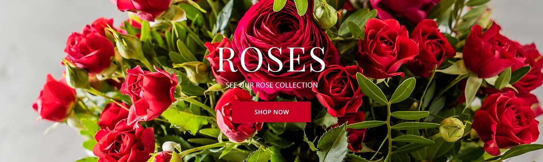 Valentines roses 77379 florist spring florist spring texas flower delivery to valentines roses 77379 texas valentines roses 77379 florist mightylinksfo