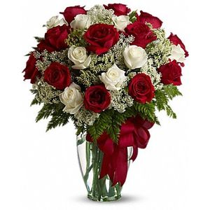 Ceres CA Florist 95307 Hand Creations Floral