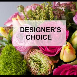 Hernando flower shop hernando ms local florist designers choice in hernando ms hernando flower shop mightylinksfo