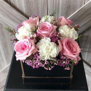 Hiway Flowers | Kitchener, Waterloo, Cambridge, Baden