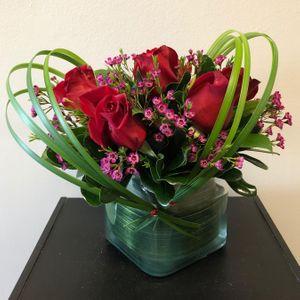 Hiway Flowers | Kitchener, Waterloo, Cambridge, Baden, Breslau, ON ...