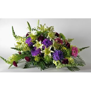 priceless memories casket adornment holton flowers port hope and