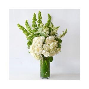 Sympathy And Funeral Flowers Oklahoma City Ok Florist
