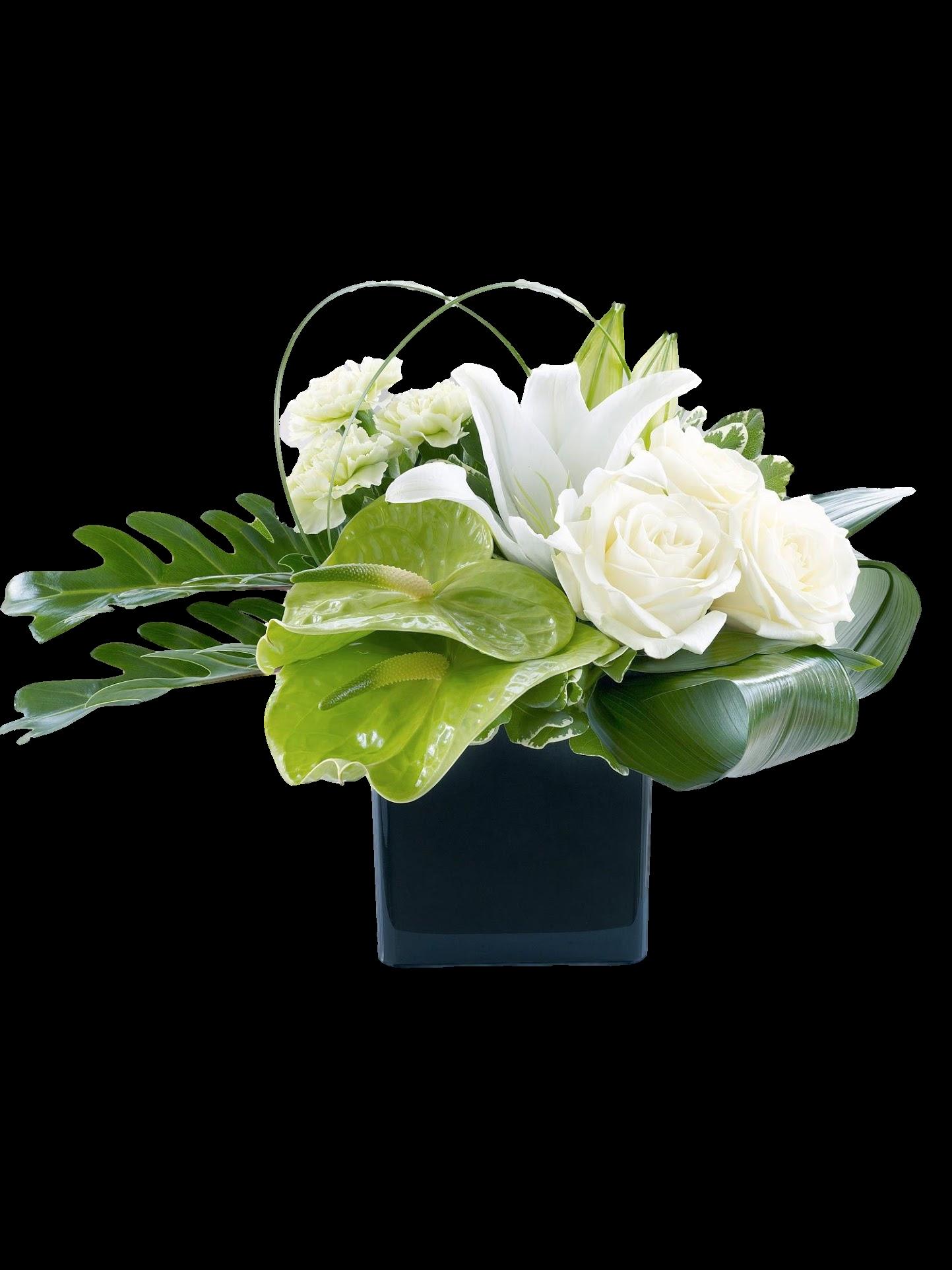 Simple Class Oklahoma City Ok Florist Howard Brothers Florist