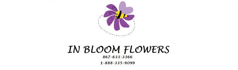Whitehorse Florist. Store Logo Store Logo