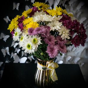 Iras Flowers - Spartanburg, SC | Local Florist 29302