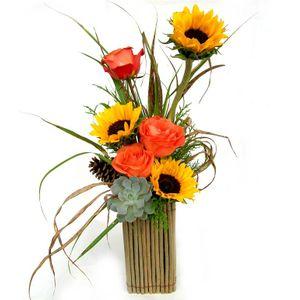 Columbia tn flowers jackson blume studio 38401 florist flower delivery in columbia tn autumn special in columbia tn jackson blume studio mightylinksfo