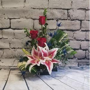Keizer OR 97303 Florist - Keizer Florist