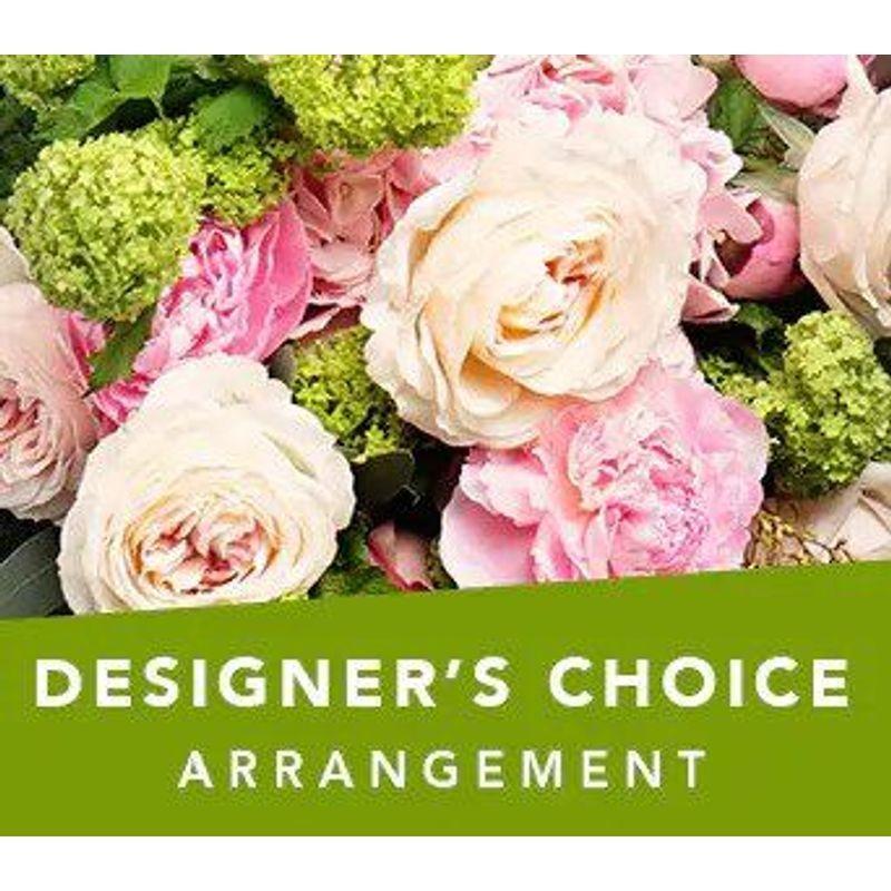 Designer S Choice Florist Flower Shop Calgary Flower Delivery Calgary Flowers Best Florist Calgary
