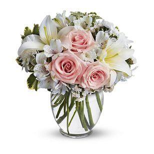 Arrive In Style Florist Flower Shop Calgary Flower Delivery Calgary Flowers Best Florist Calgary