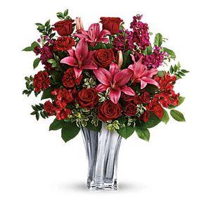 Lamee Florist Jacksonville Fl 32207