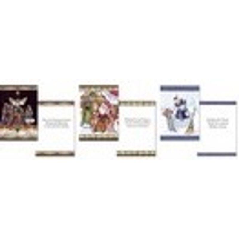 Jim shore greeting cards 4061468 lehi utah florist haws co more views reheart Choice Image