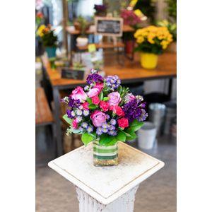 Lavender Luxury in Shoreview MN, Lexington Floral