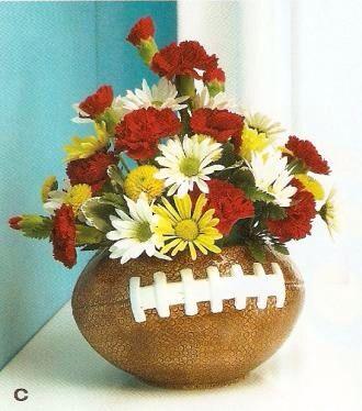 //encrypted-tbn0.gstatic.com/images?q\u003dtbnANd9GcTTD57U7JuITcco7bJs2QokroPgBItAA-2PtIjENgzeGNH8vNAz & Lopshire Flowers - Fort Wayne IN 46815 Florist