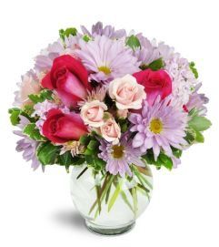 Oak Lawn IL Flower Shop Local Florist Chicago Lucys Flowers and