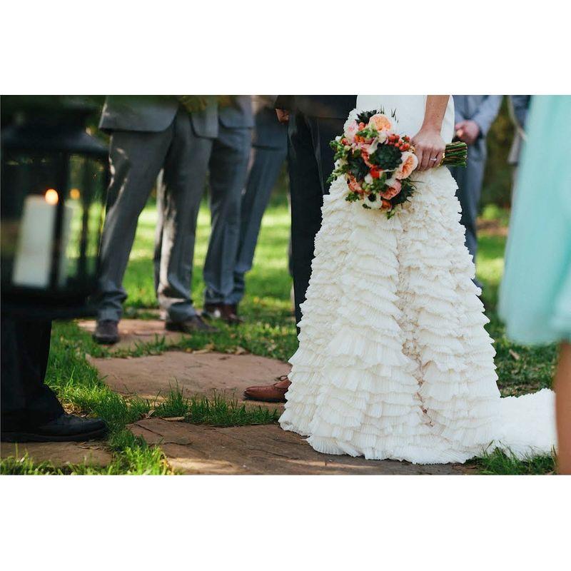 Brides Color Bouquet Lush Flowers Houston Tx Local Flower Shop