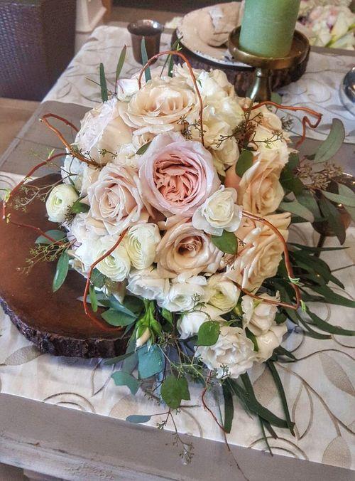 Lush Flowers -Houston, TX -Local Flower Shop